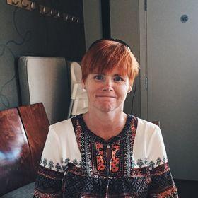 Linda K Bjugn