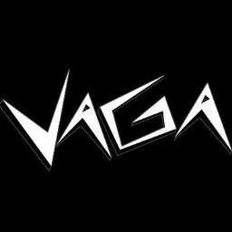 VAGA Magazine