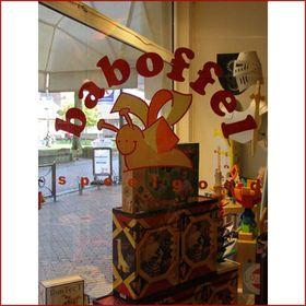 38f9f451c43 Baboffel (baboffel) on Pinterest