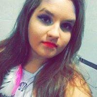 Lethycia Martins