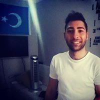 Süleyman Nazioğlu