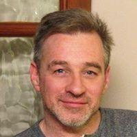 Brian Gilbert
