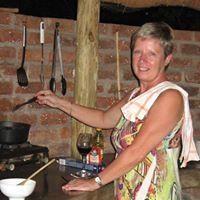 Vera Van Der Aa