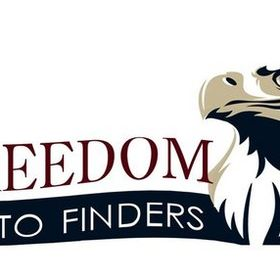 Freedom Auto Fafinders Profile Pinterest