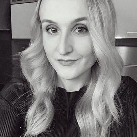 Katri Kurvinen