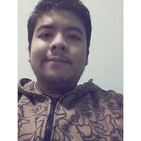 Rendy Aditya Pramana