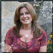 Lynn Weiss