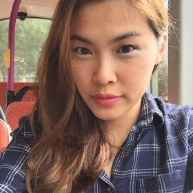 Clarice Zhang