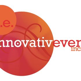 InnovativEvents, Inc.