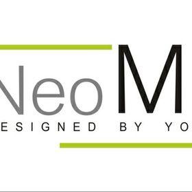 NeoMi Design