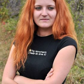 Agnieszka Adwent