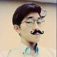 Choi Gisung
