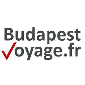 BudapestVoyage