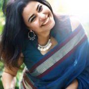 Ruby Singhh