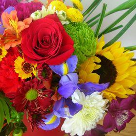 Doherty's Flowers