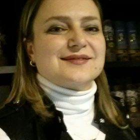 Ayşe Yilmaz