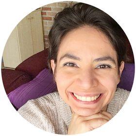 Debbie Rodrigues | Productivity Life Coach