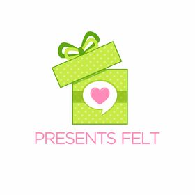 Presents Felt
