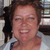 Julie Siegmund