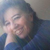 Stella Marie Alden, Author Romance