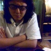 Tsubasa Suehiro