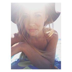 Breanna Holderby