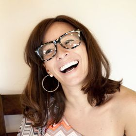 Melissa Pierce