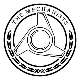 The Mechanists