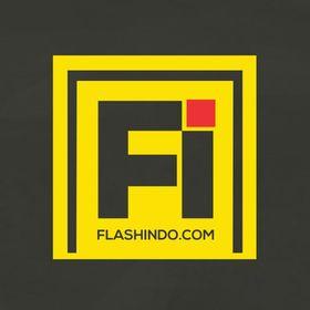 Flashindo News