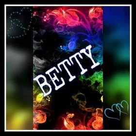Betty Deppen