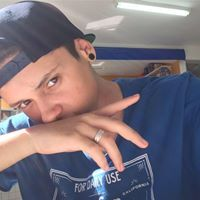 Fabricio Andrade