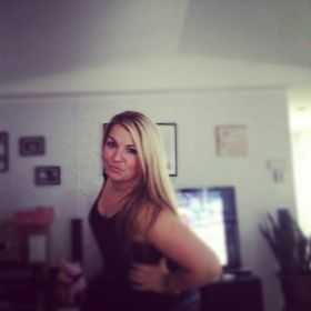 Brooke Robbins