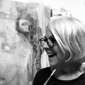 Louise Binet Art