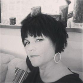 Cecilia Gjording Johansson