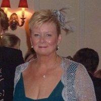 Sharon Mawhinney