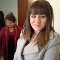 Lenia Ioannou