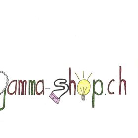 gamma-shop.ch