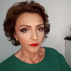 Onet Ioana