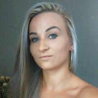 Brygida Kowalska