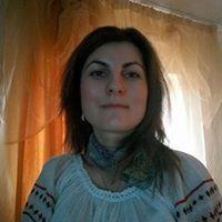 Monica Rusu