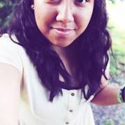 Gabriela Lopez Ponce