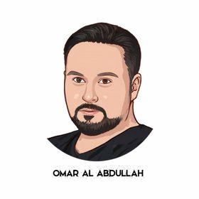 عمر يحيى