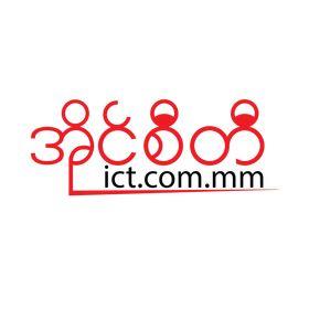 ICT.com.mm