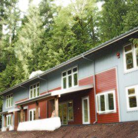 Montessori Children's House