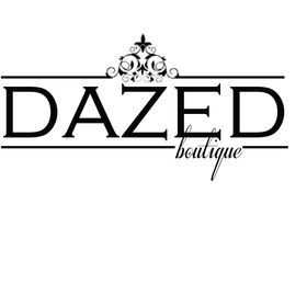 Dazed Boutique