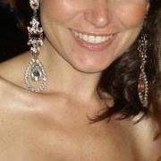 Fernanda Becker