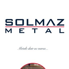 Solmaz Metal