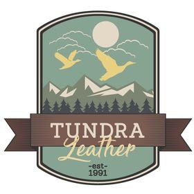 Tundra Leather