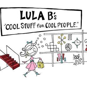 Lula B's West