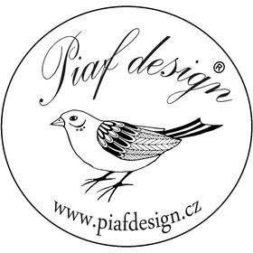 Piaf design